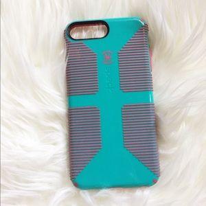 iPhone 6, 7, 8 Plus Speck Phone Case